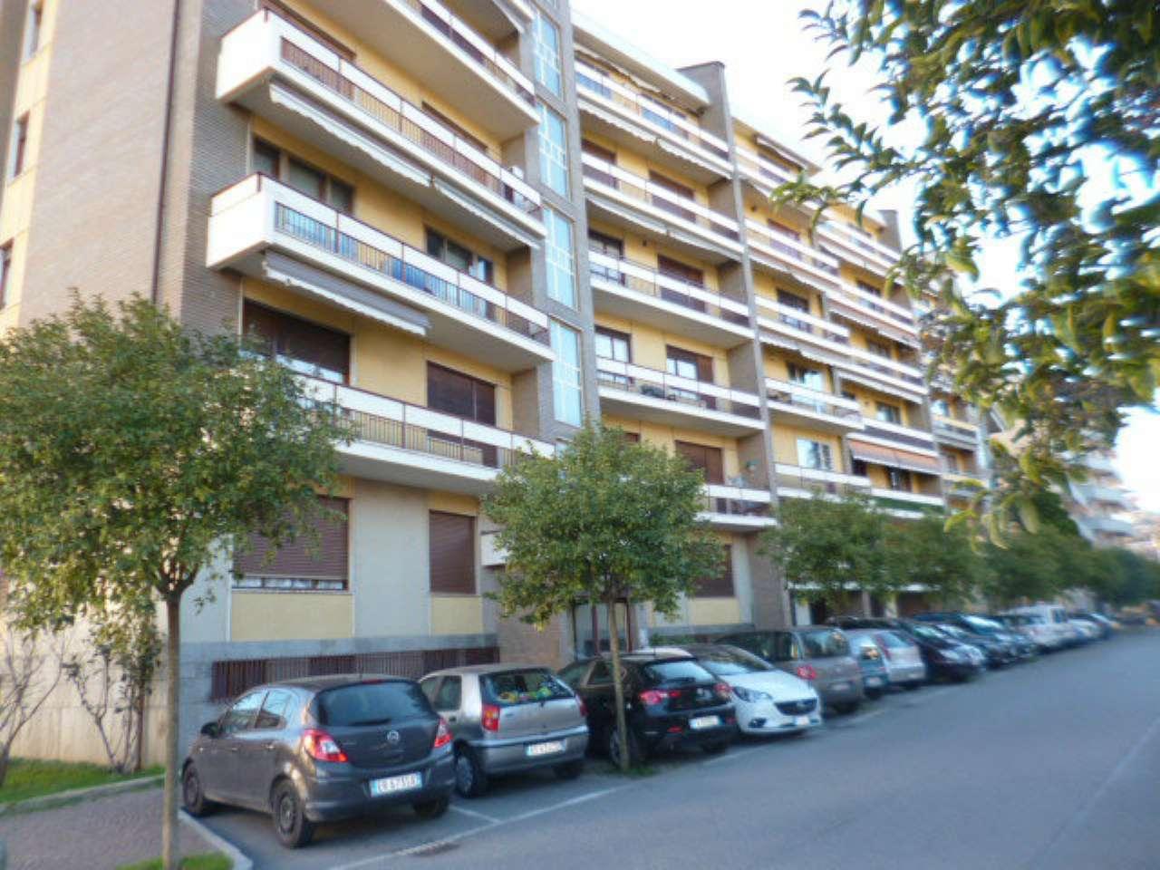 Appartamento in affitto via rosselli 0 Rivoli