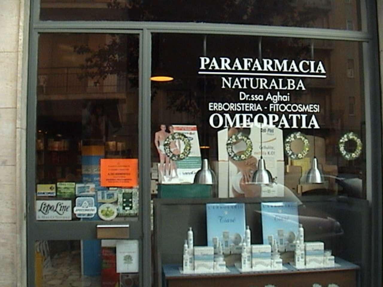 Negozio / Locale in vendita a Rivoli, 3 locali, prezzo € 58.000 | CambioCasa.it