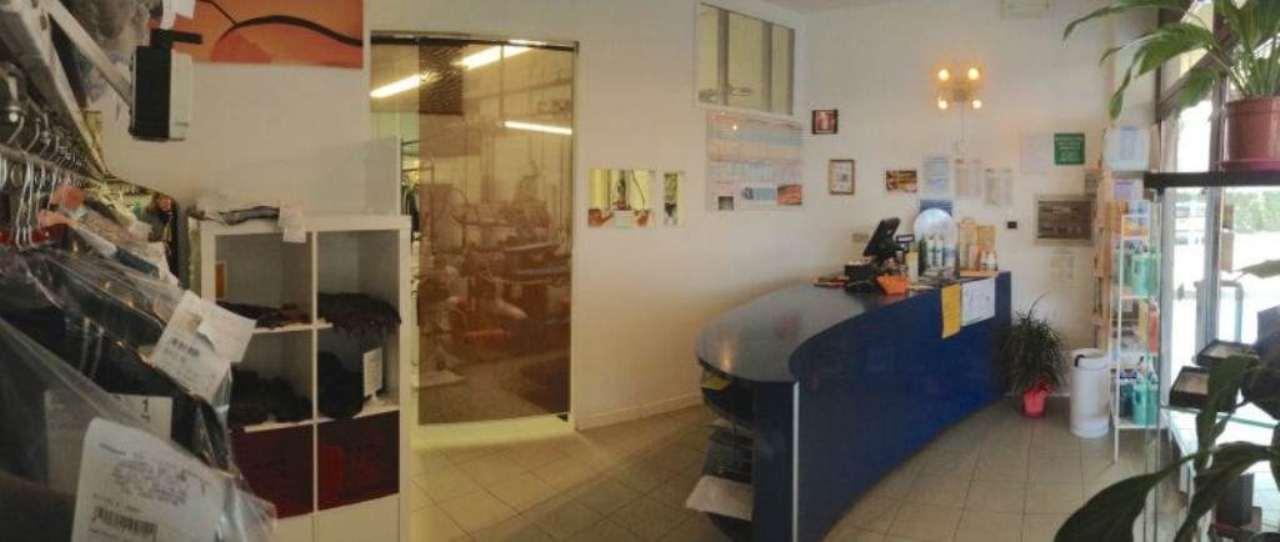 Attività / Licenza in vendita a Montecchio Emilia, 1 locali, prezzo € 40.000 | Cambio Casa.it