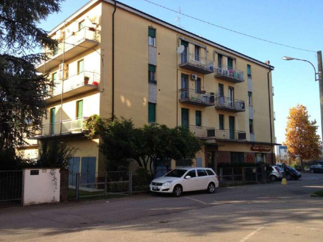Appartamento in Vendita a Sant'Ilario d'Enza