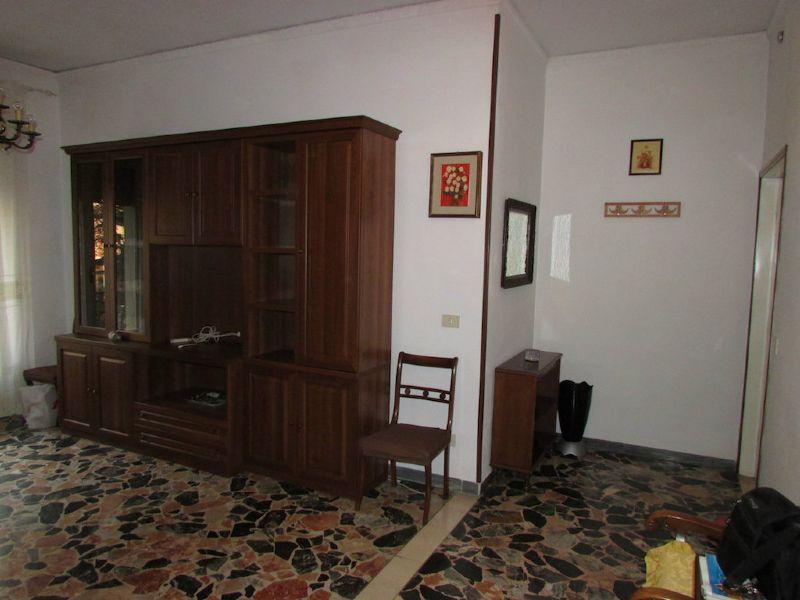 Parma Affitto APPARTAMENTO Immagine 1