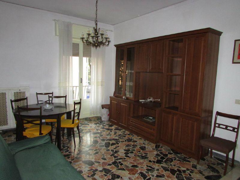 Parma Affitto APPARTAMENTO Immagine 4