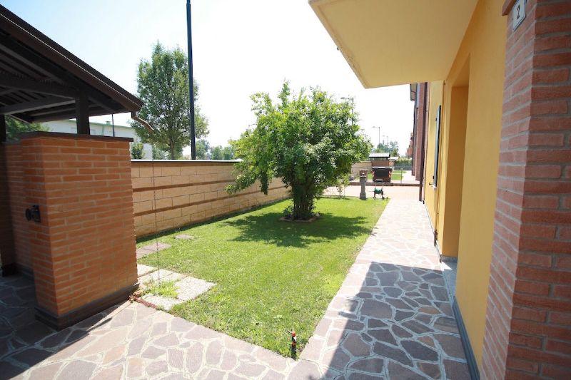 Appartamento in affitto a Gattatico, 2 locali, prezzo € 500 | Cambio Casa.it