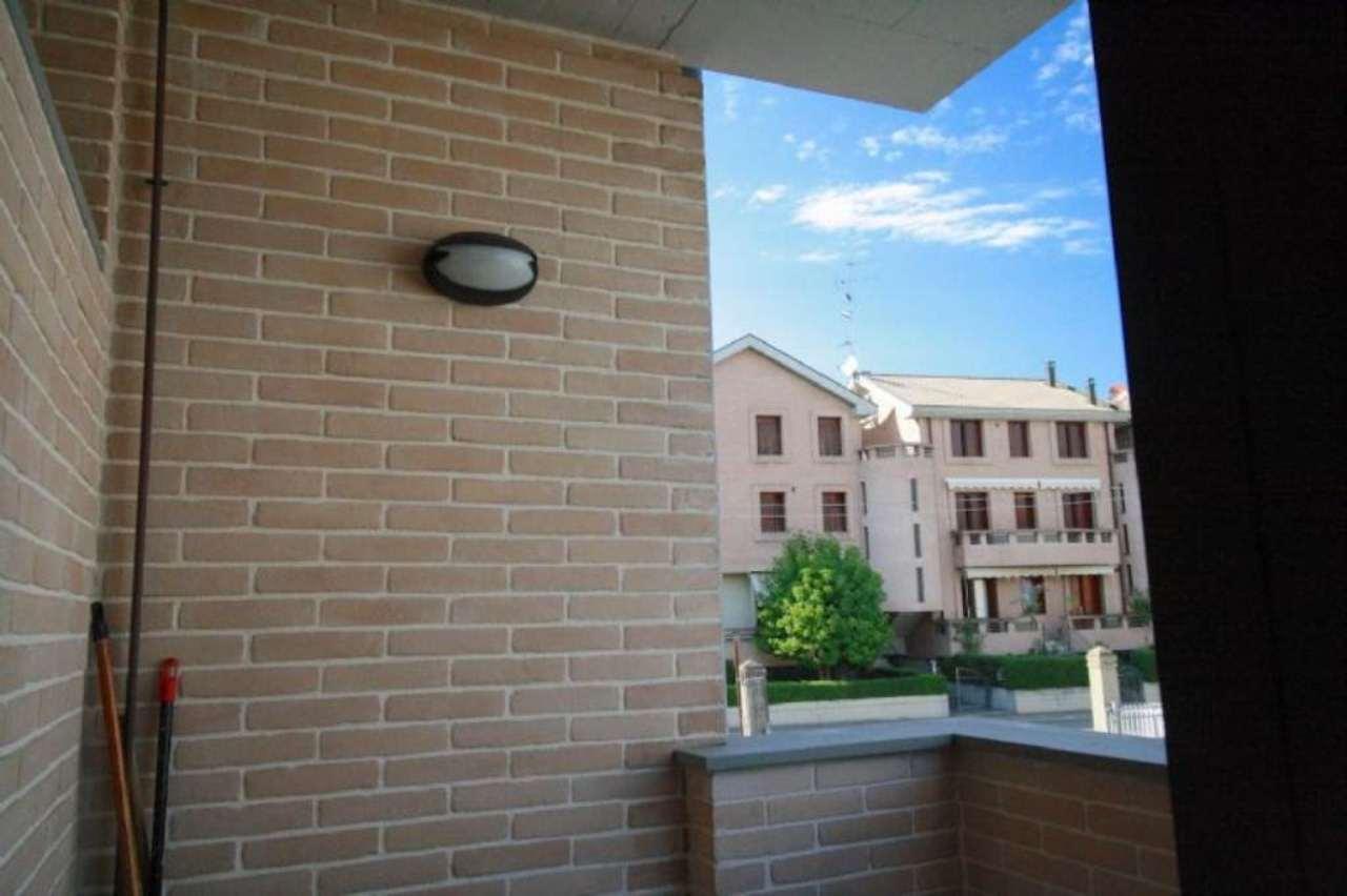 Appartamento in vendita a Sant'Ilario d'Enza, 2 locali, prezzo € 126.000 | Cambio Casa.it