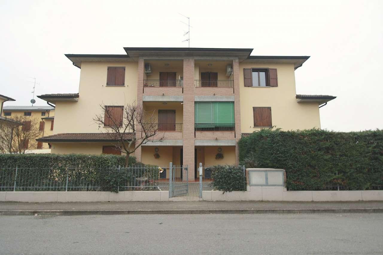Immobile a Reggio Emilia