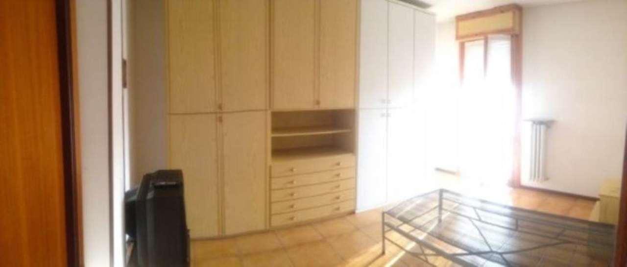 Appartamento in vendita a Gattatico, 3 locali, prezzo € 87.000 | Cambio Casa.it