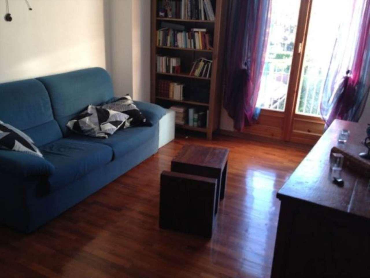 Soluzione Indipendente in vendita a Sant'Ilario d'Enza, 7 locali, prezzo € 295.000 | Cambio Casa.it