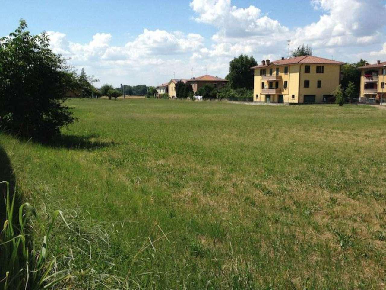 Terreno Edificabile Residenziale in vendita a Gattatico, 9999 locali, prezzo € 265.000 | Cambio Casa.it