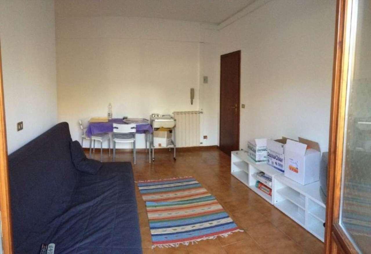 Appartamento in vendita a Busana, 2 locali, prezzo € 72.000 | Cambio Casa.it