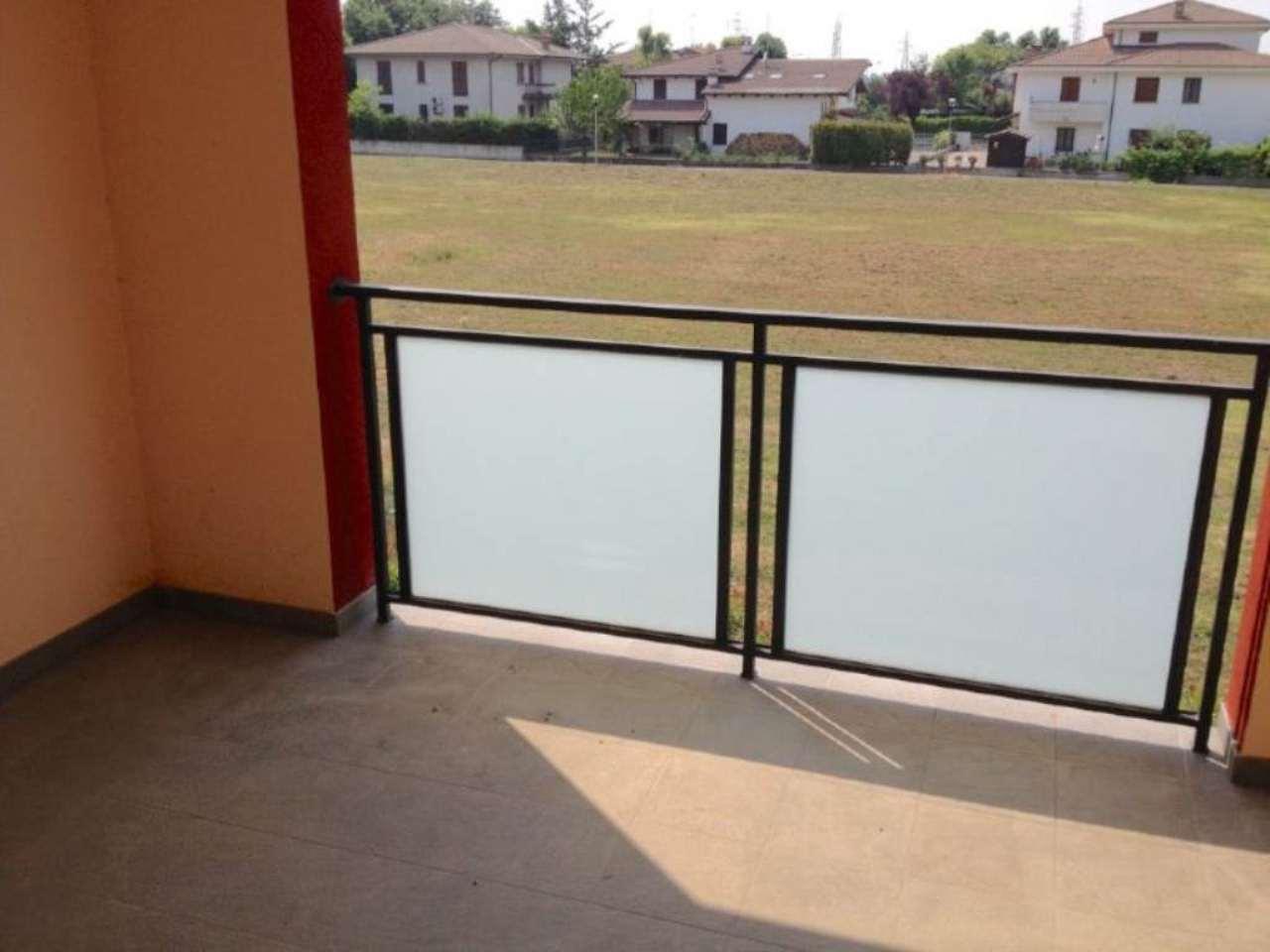 Appartamento in vendita a Sant'Ilario d'Enza, 3 locali, prezzo € 205.000 | Cambio Casa.it
