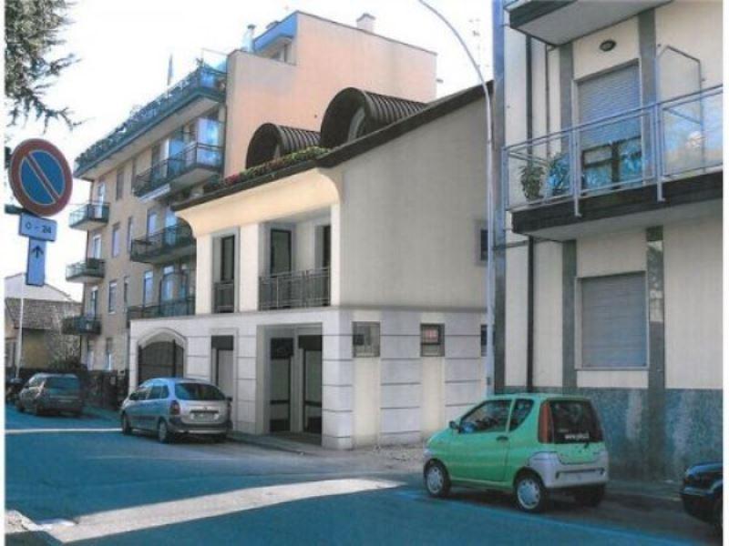 Negozio / Locale in vendita a Gorgonzola, 9999 locali, prezzo € 360.000 | Cambiocasa.it