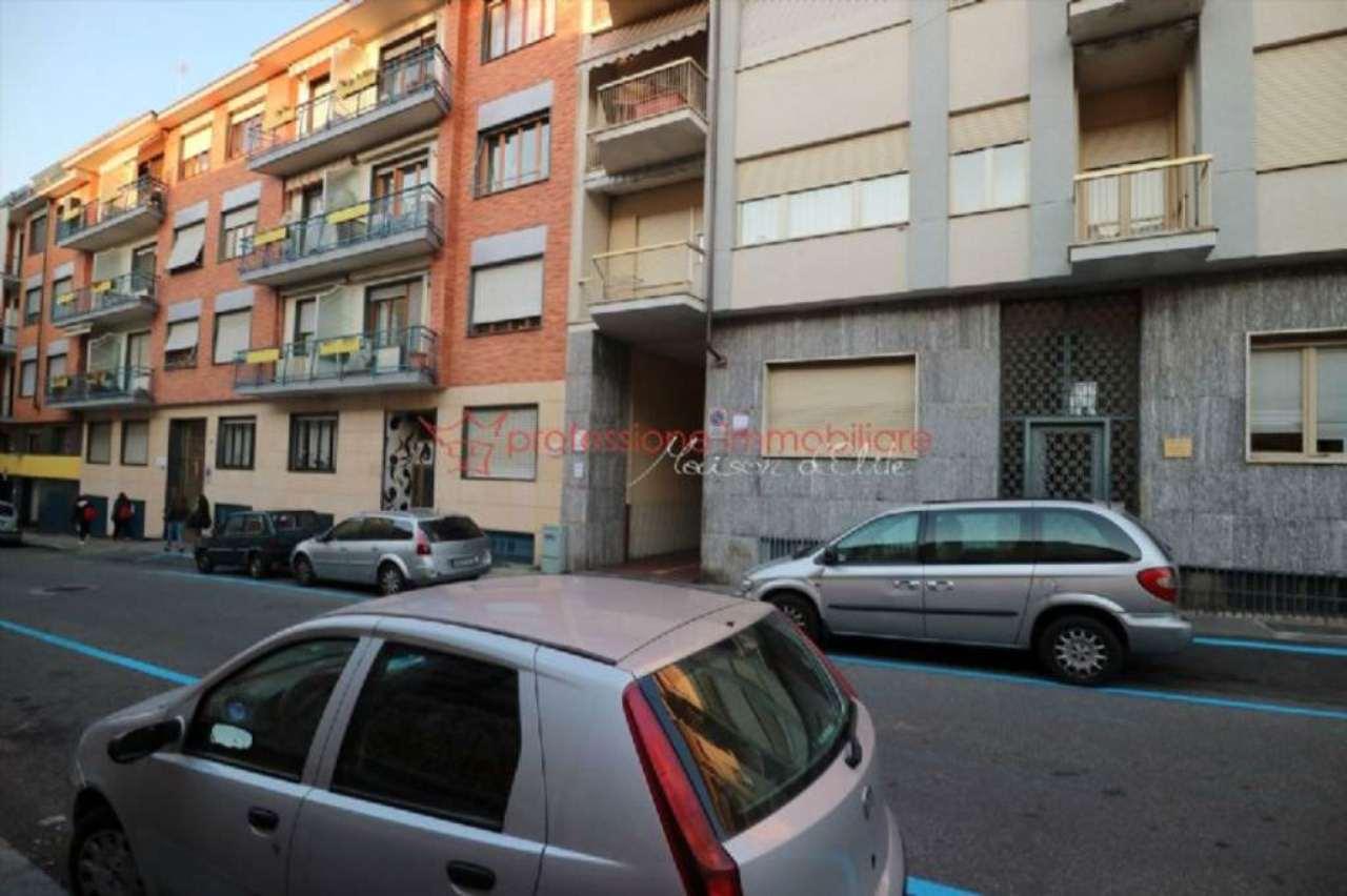 Torino Vendita BOX Immagine 0