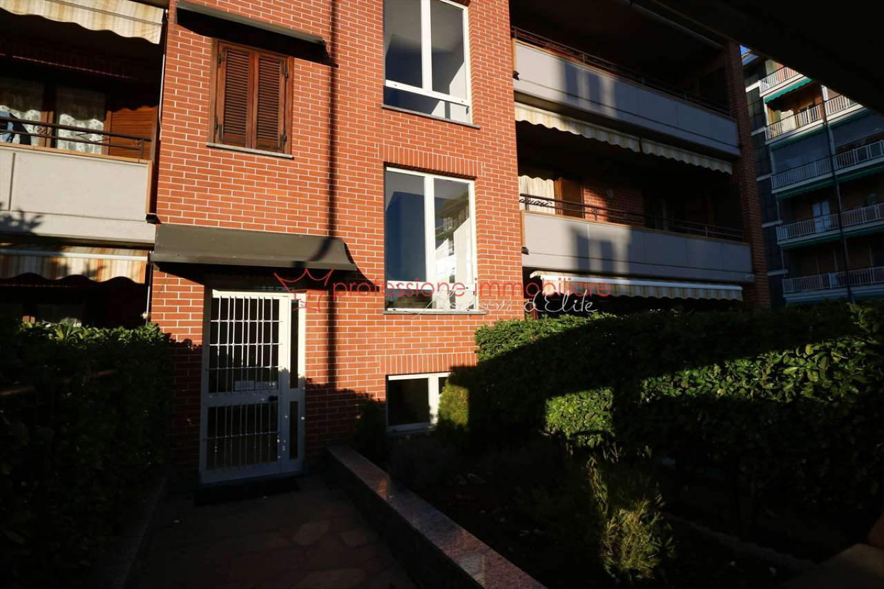 Nichelino Nichelino Vendita APPARTAMENTO » cerco in vendita appartamento a torino e provincia