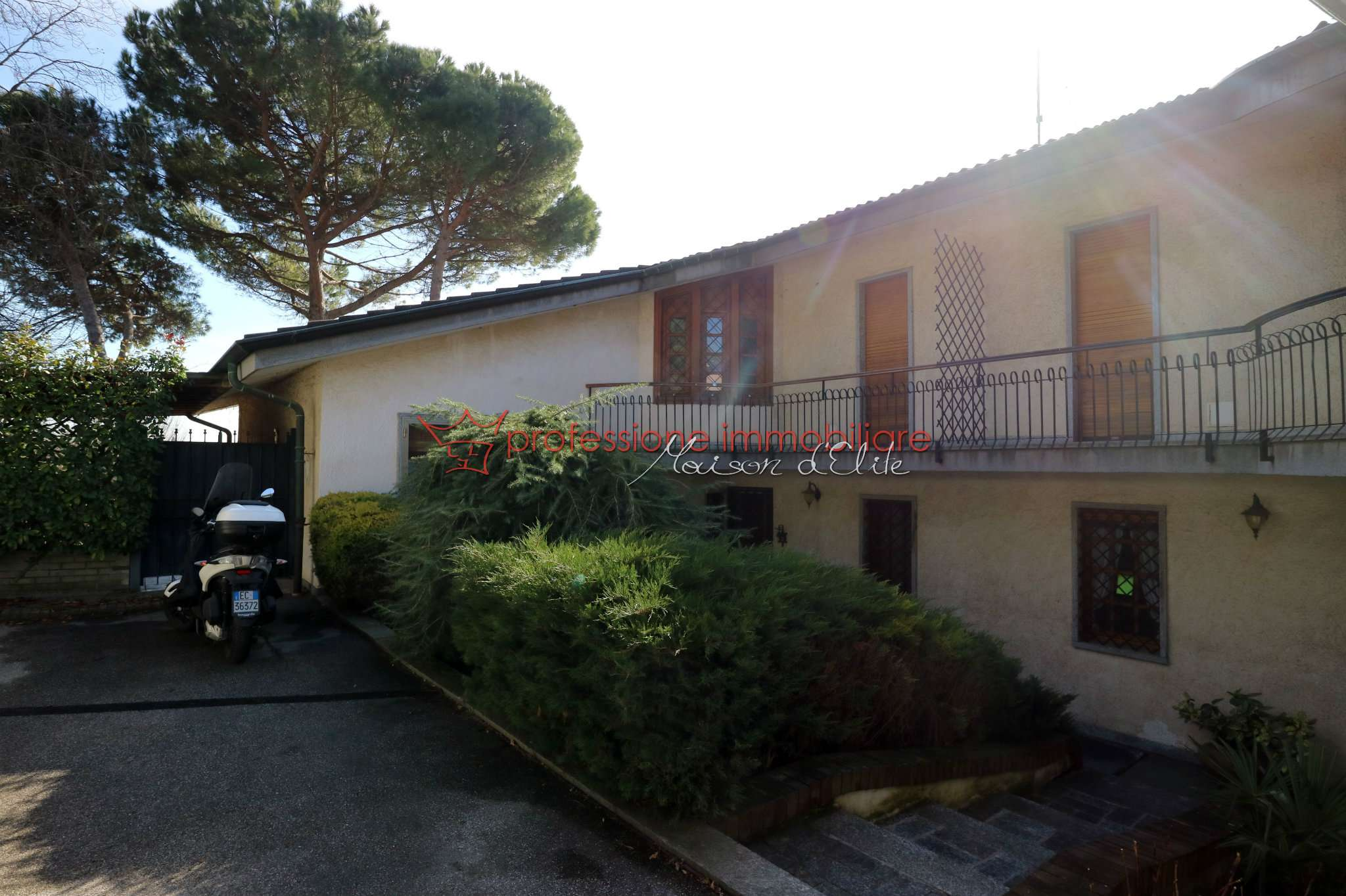 Moncalieri Moncalieri Vendita APPARTAMENTO >> cercasi appartamenti in vendita torino