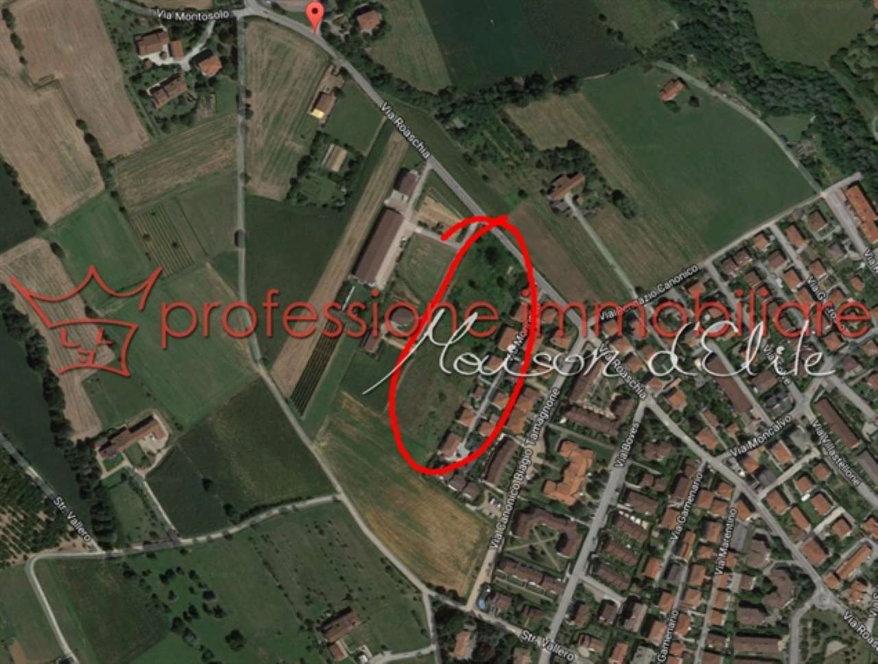 Altro in vendita a Chieri, 9999 locali, prezzo € 175.000 | CambioCasa.it