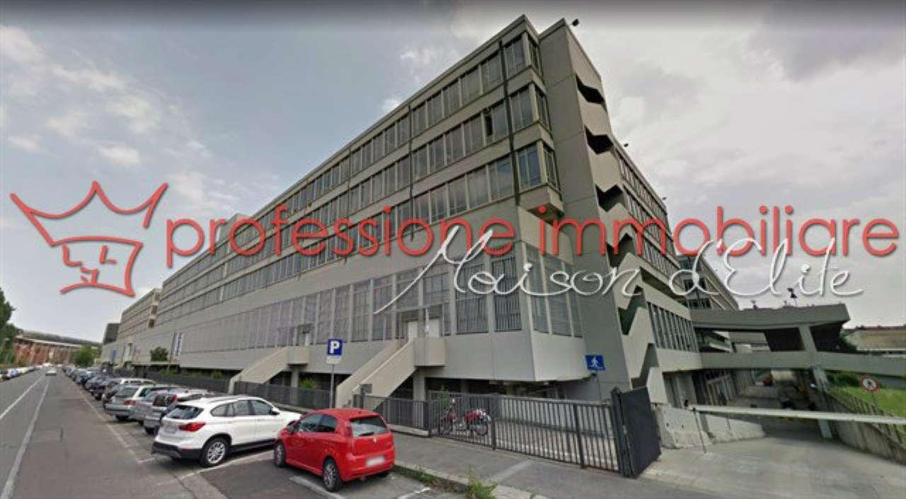 Loft / Openspace in vendita a Torino, 9999 locali, zona Zona: 14 . Vallette, Lucento, Stadio delle Alpi, prezzo € 205.000 | CambioCasa.it