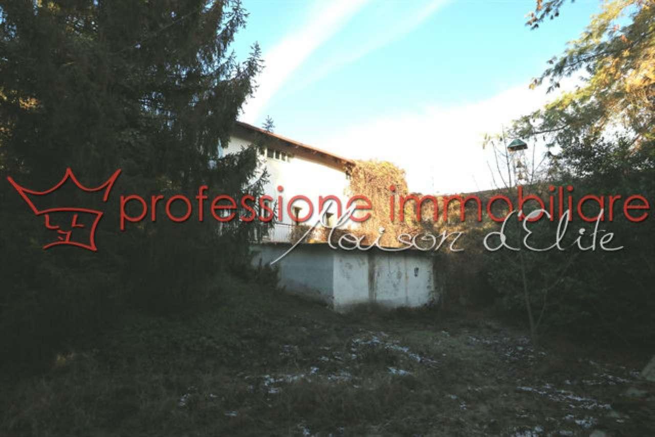 Verrua Savoia Vendita CASALE / RUSTICO / CASA / CASCINA Immagine 4