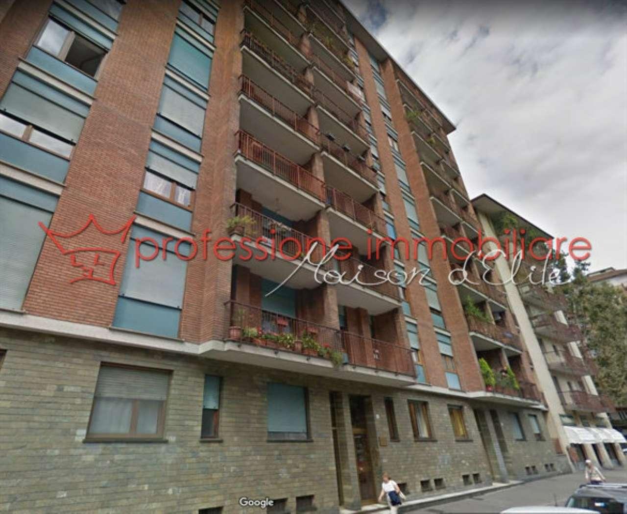 Torino Torino Vendita APPARTAMENTO » alloggi in vendita, cercasi appartamenti a torino