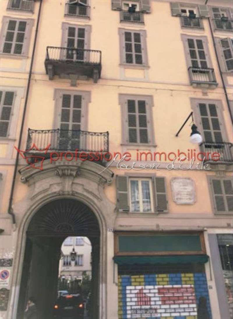 Torino Torino Affitto APPARTAMENTO , alloggio affitto, case di torino
