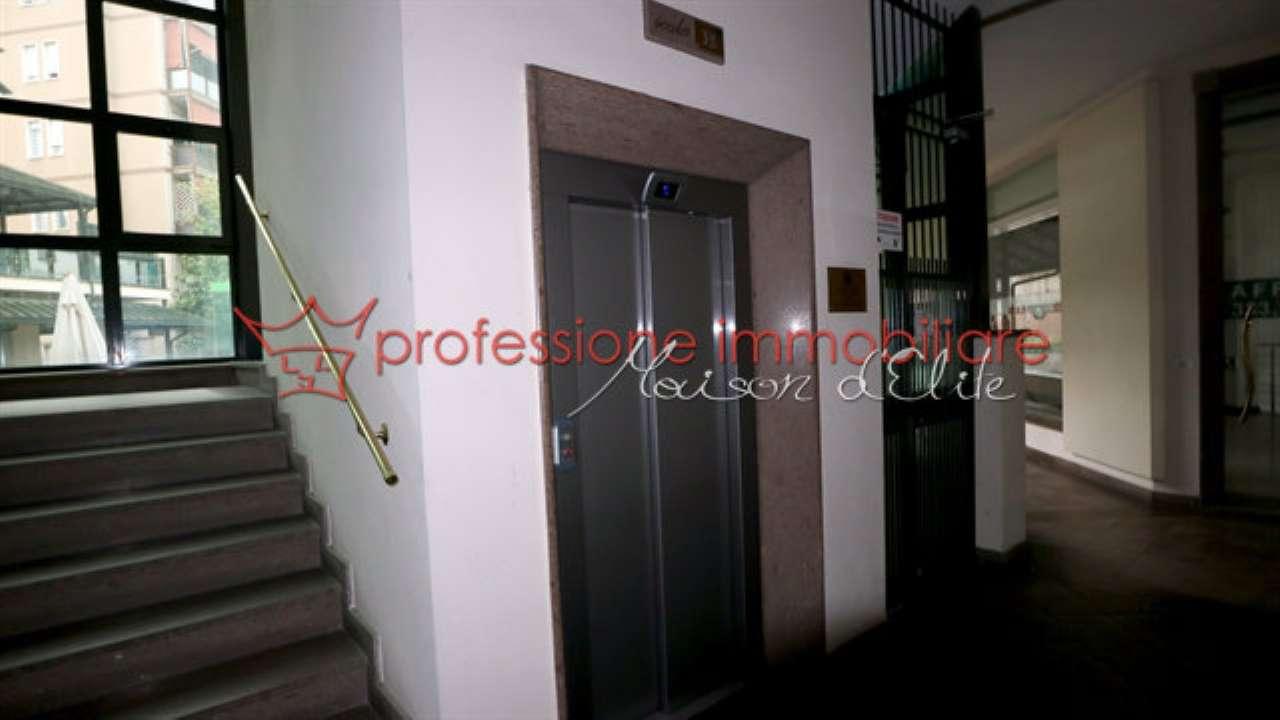 Foto 2 di Appartamento corso Susa, Rivoli