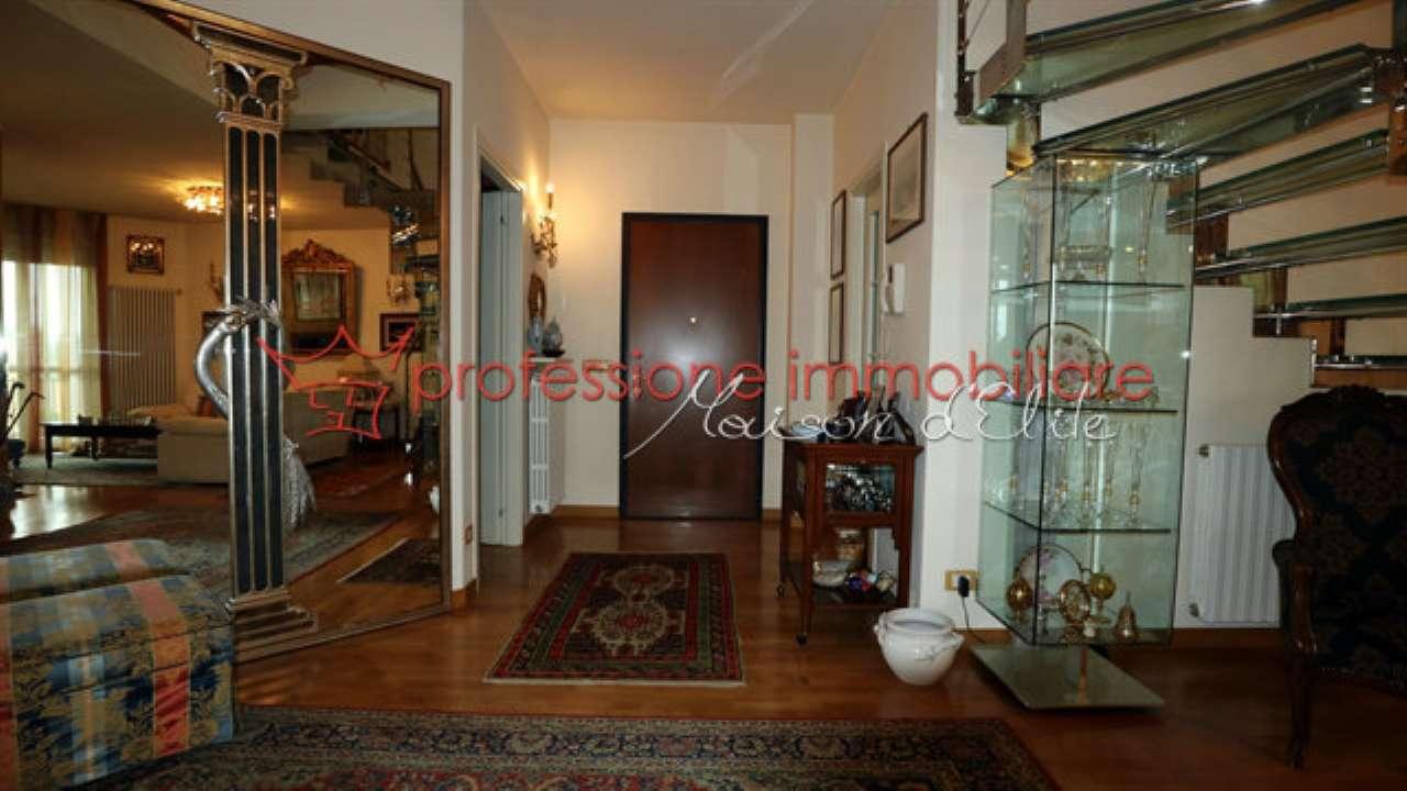 Foto 5 di Appartamento corso Susa, Rivoli
