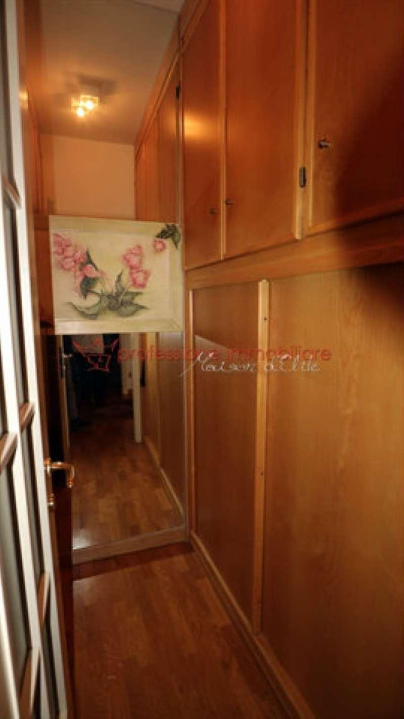 Foto 6 di Appartamento corso Susa, Rivoli
