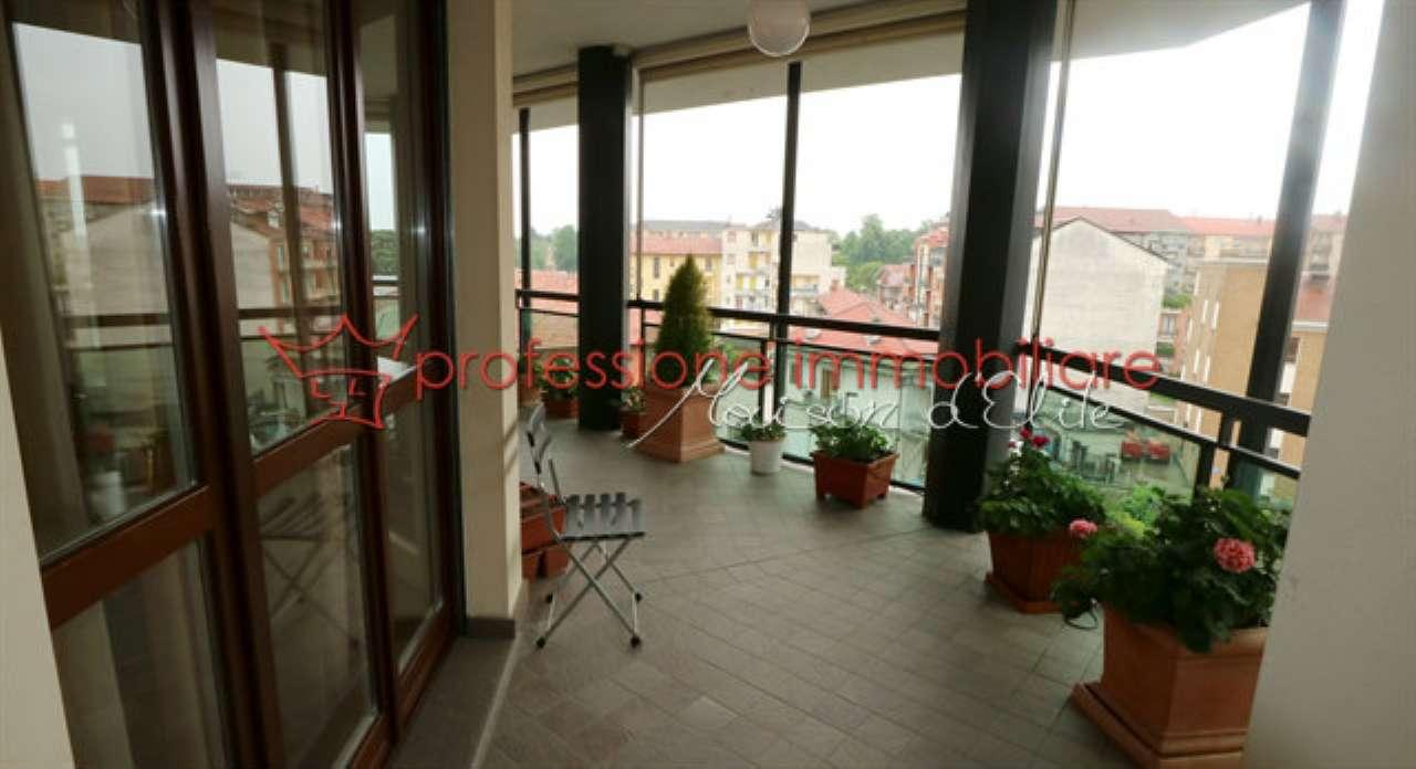 Foto 9 di Appartamento corso Susa, Rivoli