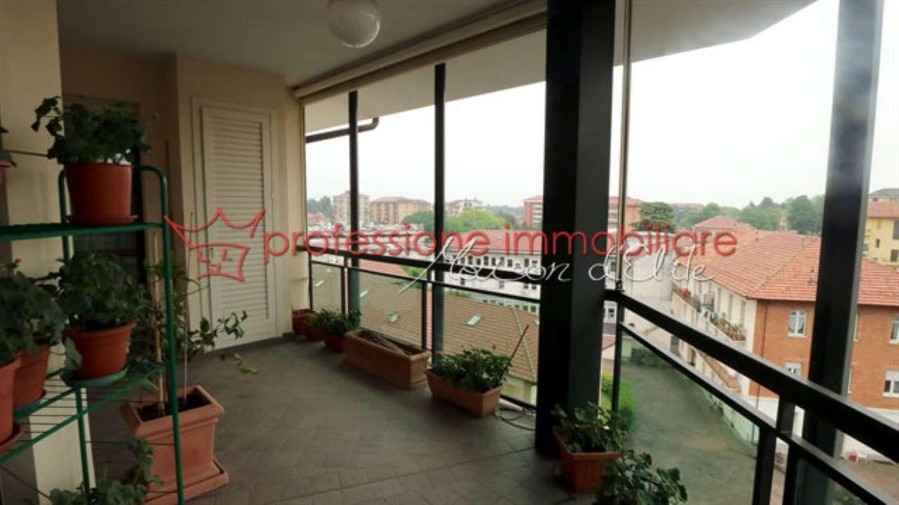 Foto 10 di Appartamento corso Susa, Rivoli