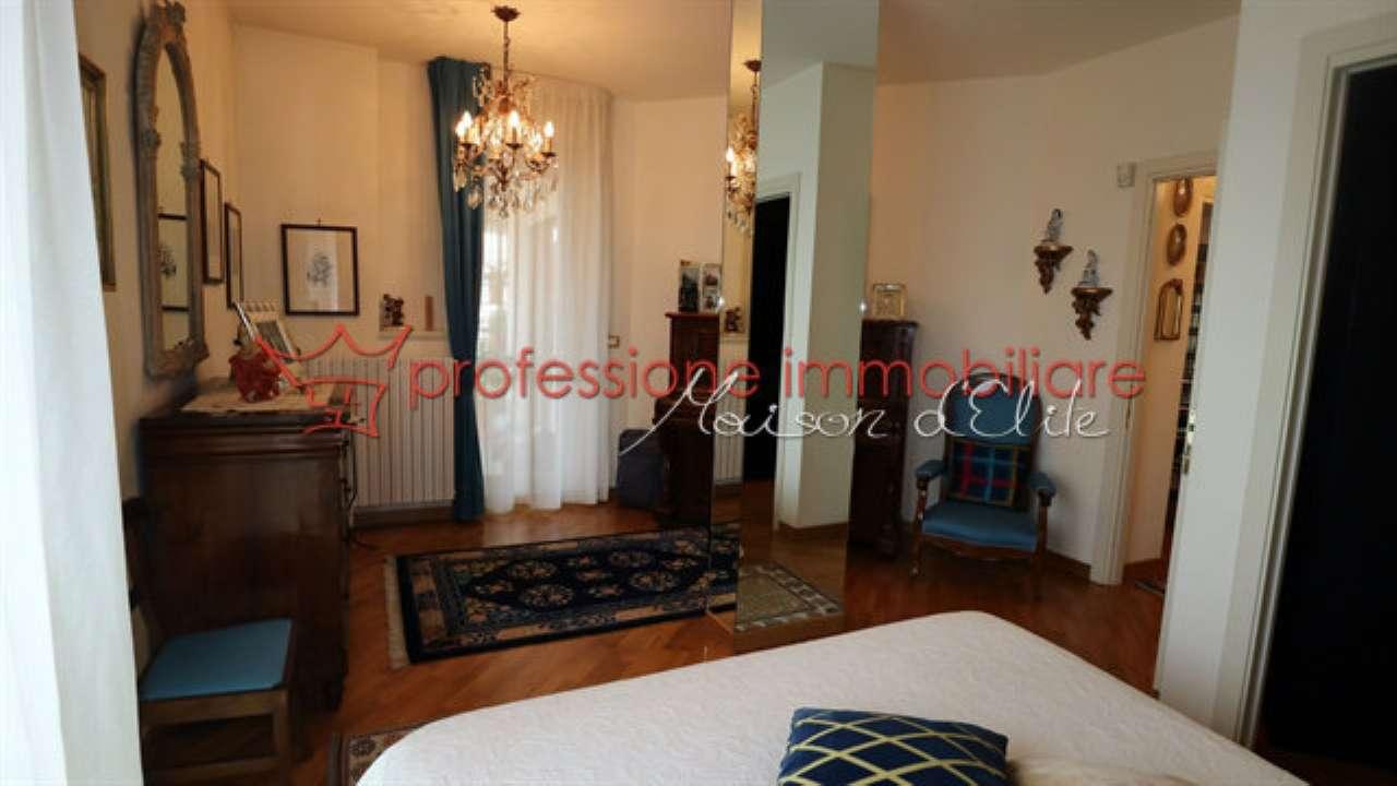 Foto 11 di Appartamento corso Susa, Rivoli
