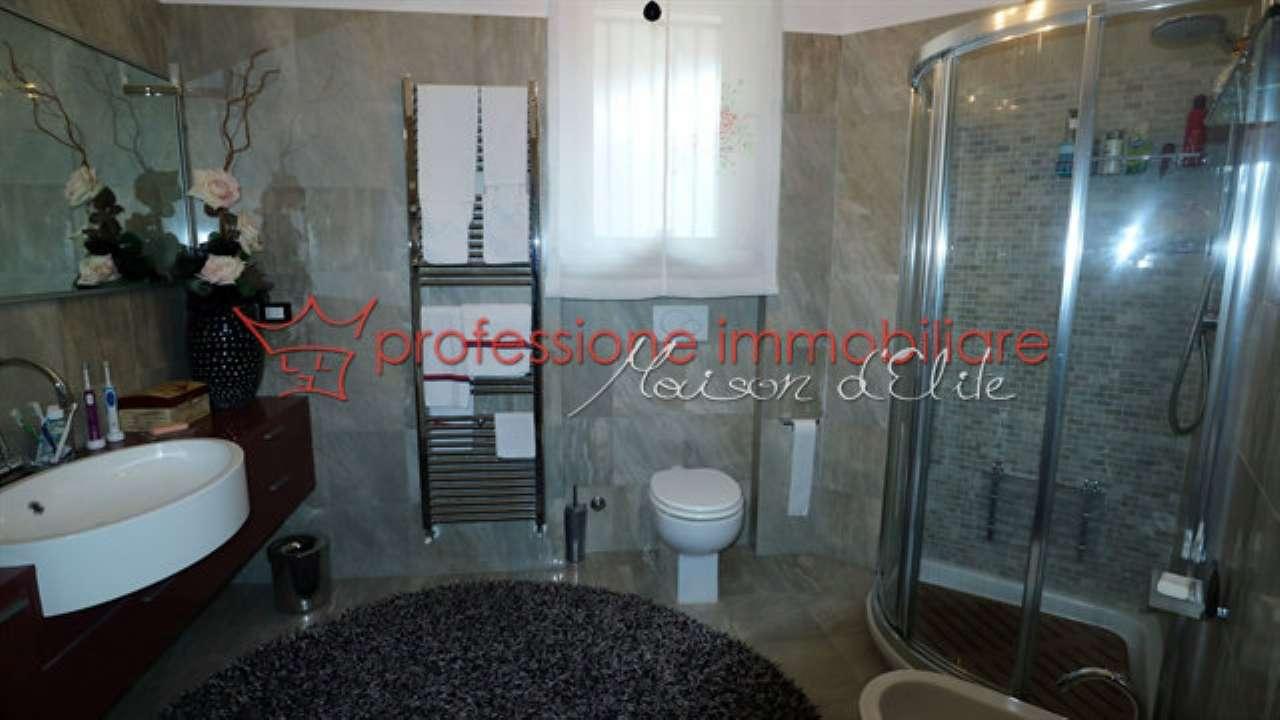 Foto 12 di Appartamento corso Susa, Rivoli