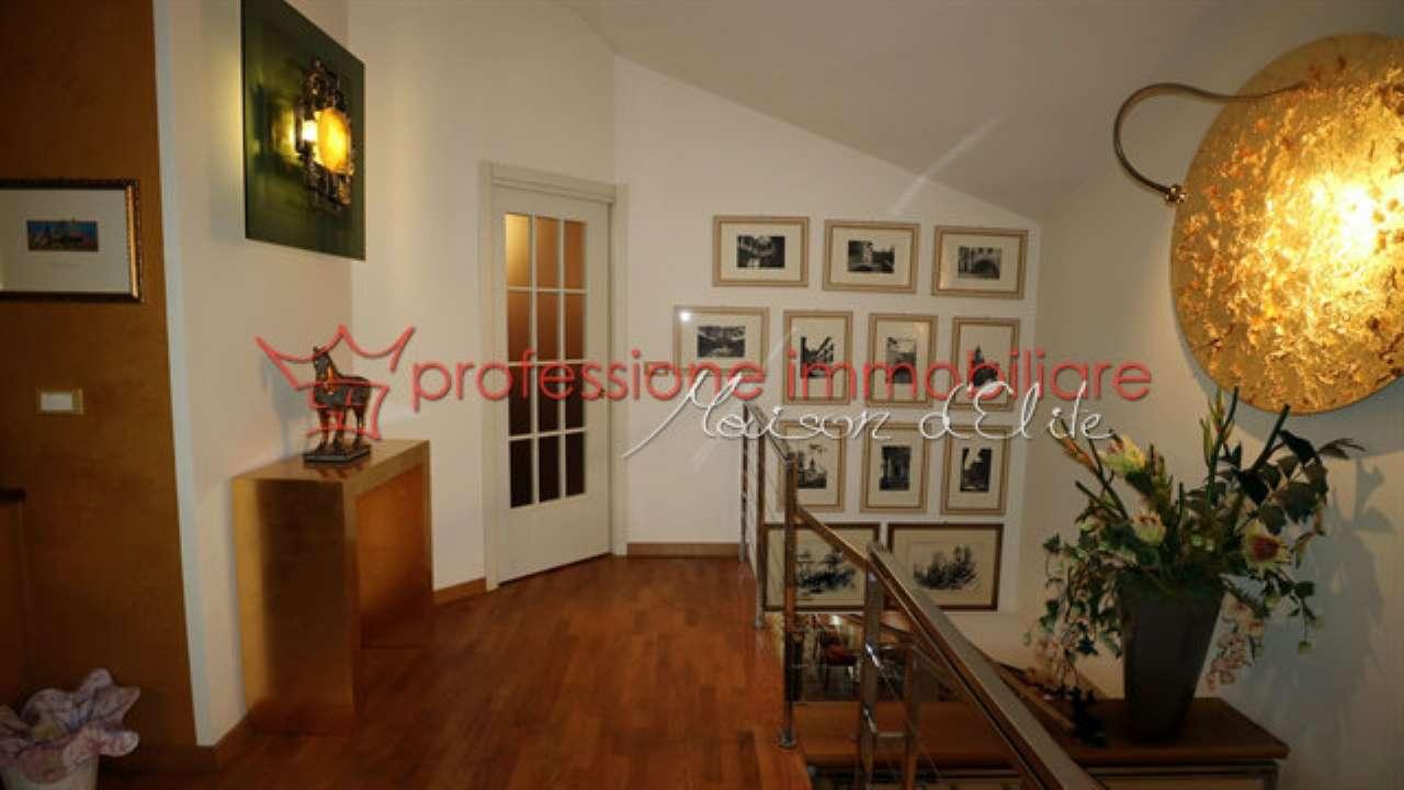 Foto 17 di Appartamento corso Susa, Rivoli