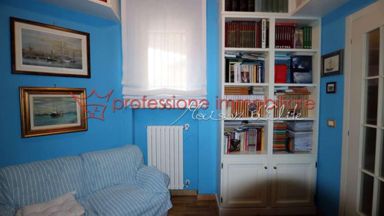 Foto 18 di Appartamento corso Susa, Rivoli