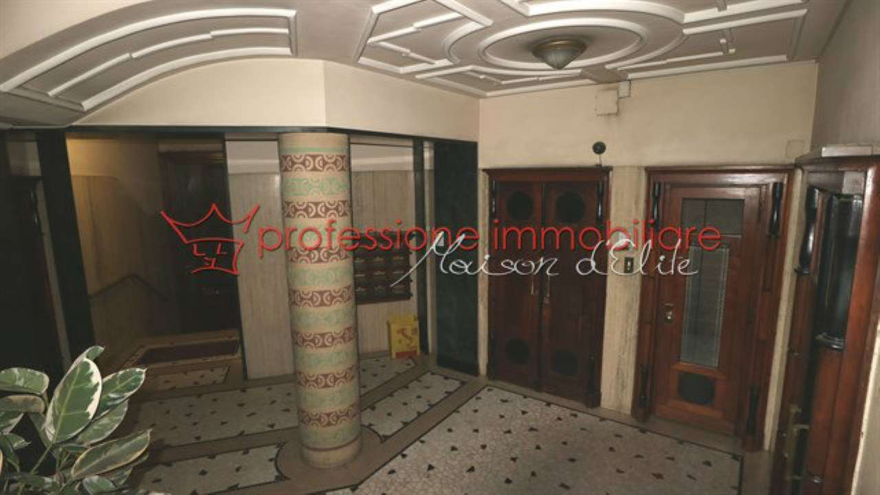 Foto 4 di Appartamento corso Lecce, Torino (zona Cit Turin, San Donato, Campidoglio)