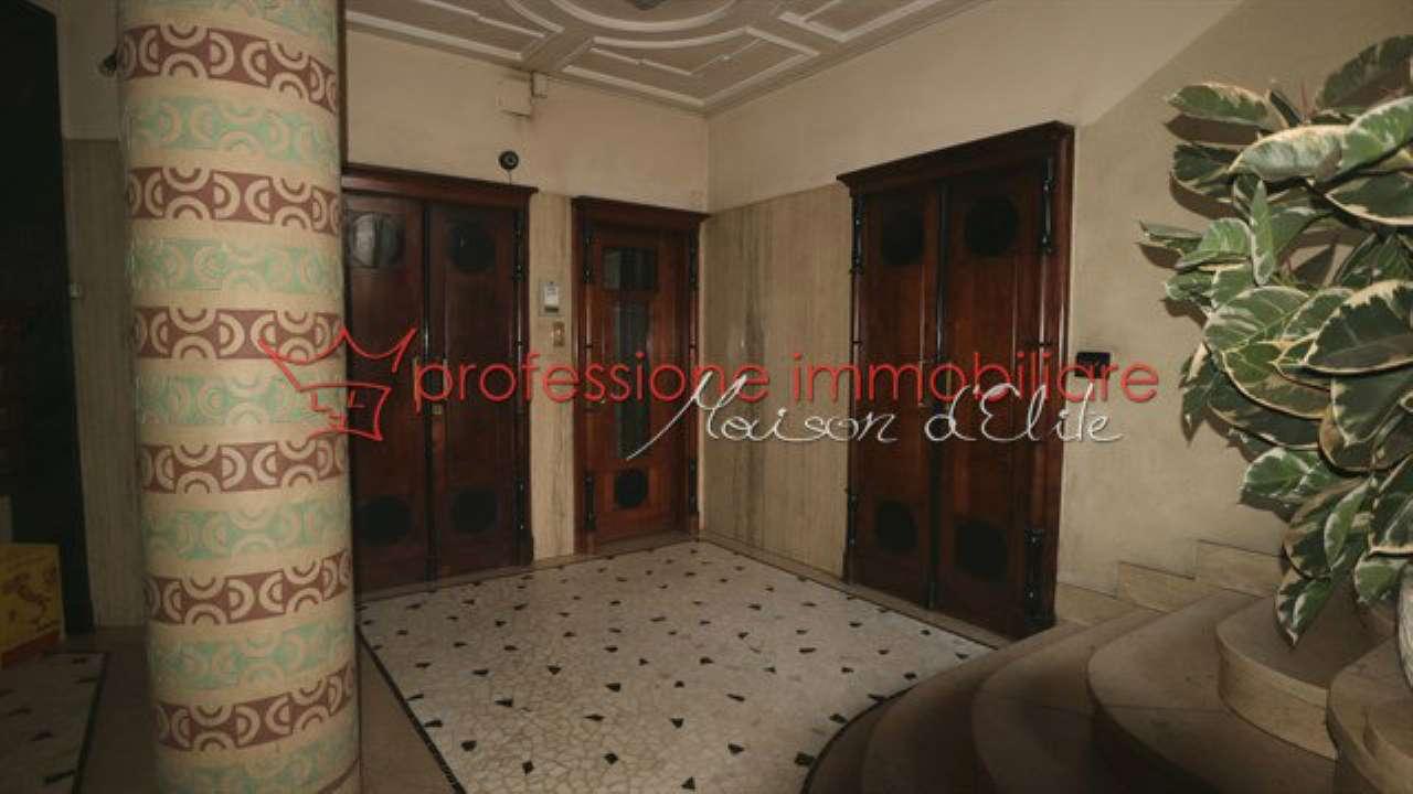 Foto 6 di Appartamento corso Lecce, Torino (zona Cit Turin, San Donato, Campidoglio)