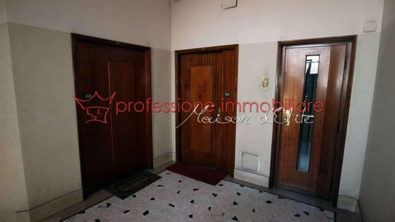 Foto 8 di Appartamento corso Lecce, Torino (zona Cit Turin, San Donato, Campidoglio)