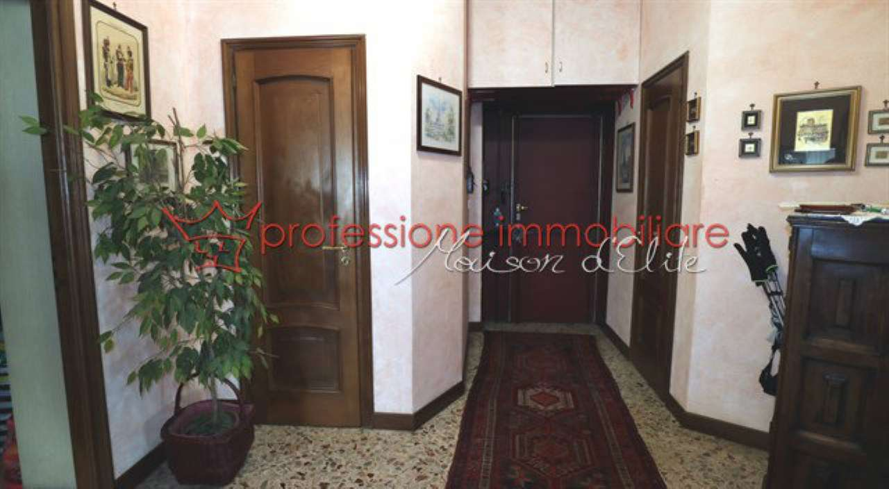 Foto 9 di Appartamento corso Lecce, Torino (zona Cit Turin, San Donato, Campidoglio)