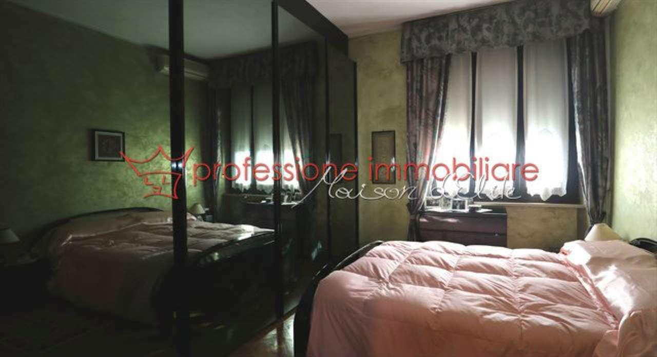 Foto 23 di Appartamento corso Lecce, Torino (zona Cit Turin, San Donato, Campidoglio)