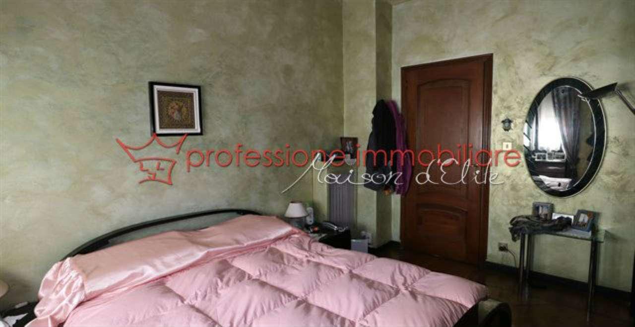 Foto 24 di Appartamento corso Lecce, Torino (zona Cit Turin, San Donato, Campidoglio)