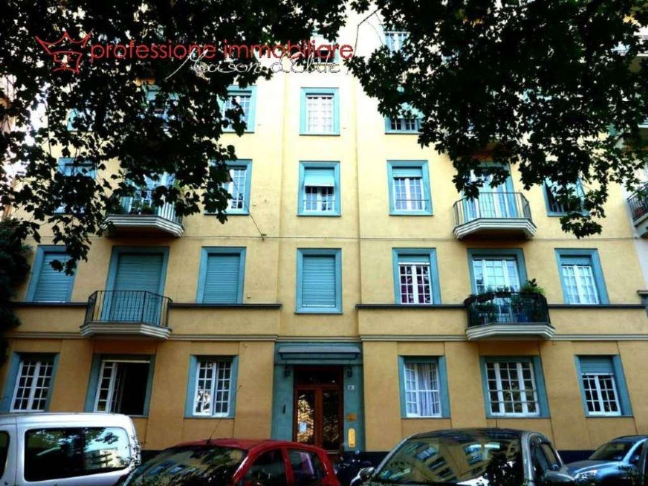 Laboratorio in vendita a Torino, 2 locali, zona Zona: 9 . San Donato, Cit Turin, Campidoglio, , prezzo € 115.000 | CambioCasa.it
