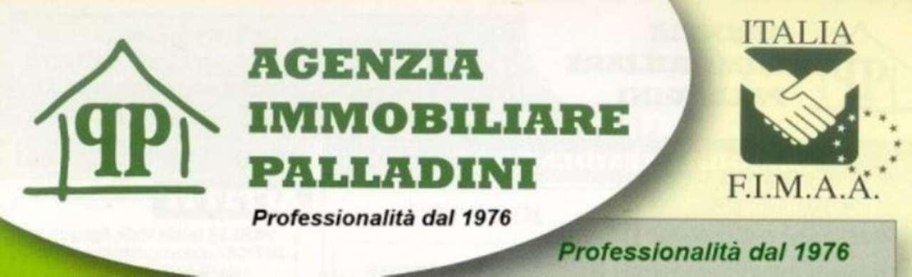 Laboratorio in affitto a Varese, 1 locali, prezzo € 800 | Cambio Casa.it