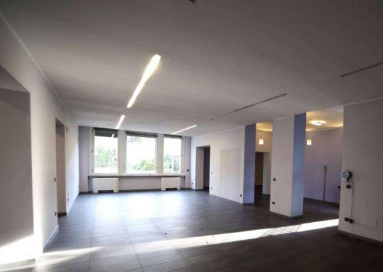 Ufficio / Studio in vendita a Varese, 6 locali, Trattative riservate | Cambio Casa.it