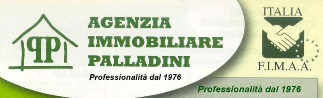 Box / Garage in vendita a Varese, 1 locali, prezzo € 14.500 | Cambio Casa.it