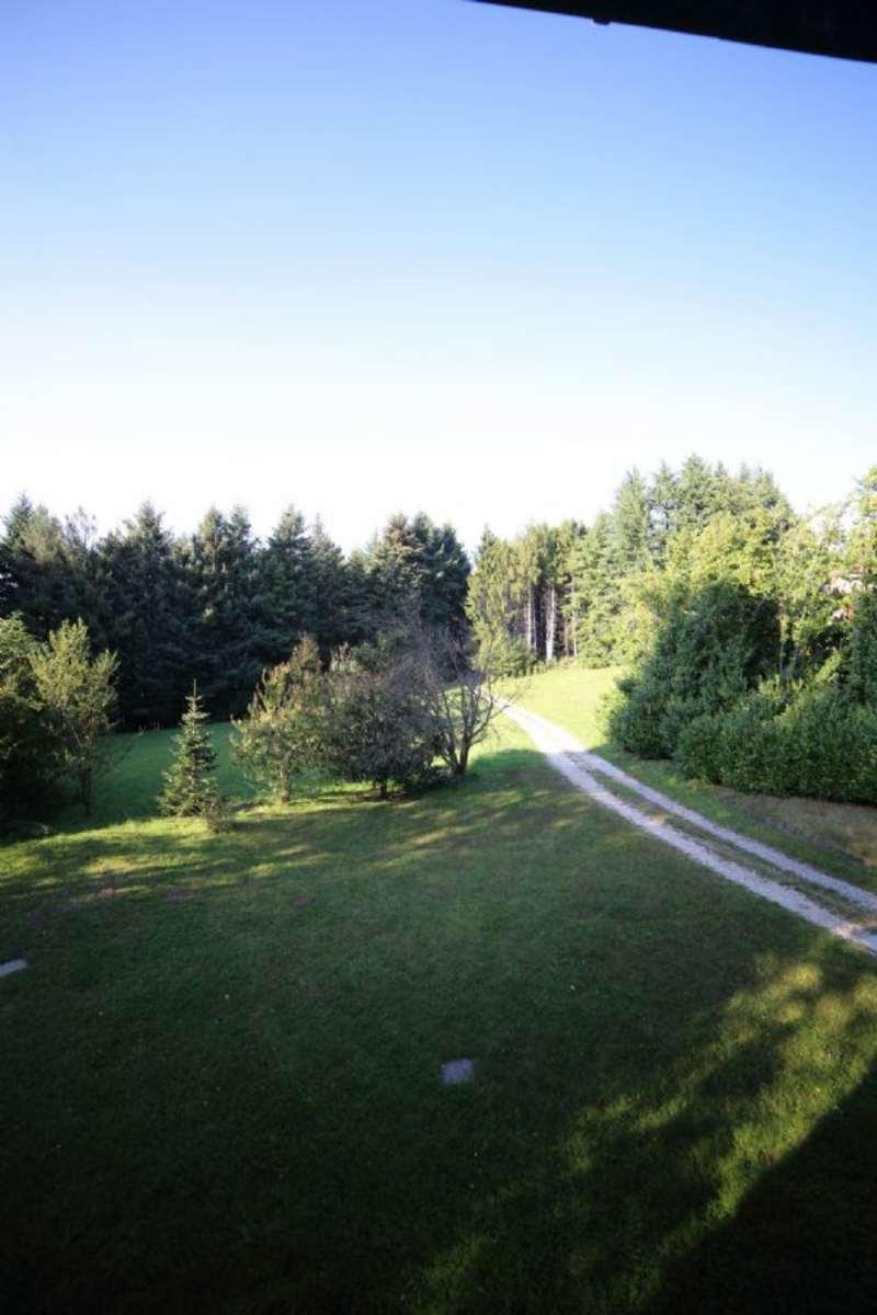 Villa Bifamiliare in affitto a Induno Olona, 4 locali, prezzo € 900 | Cambio Casa.it