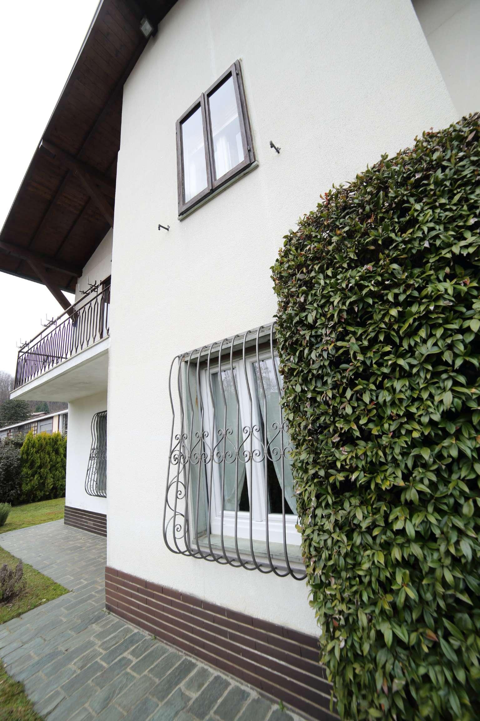 Villa in vendita a Varese, 5 locali, prezzo € 445.000   Cambio Casa.it