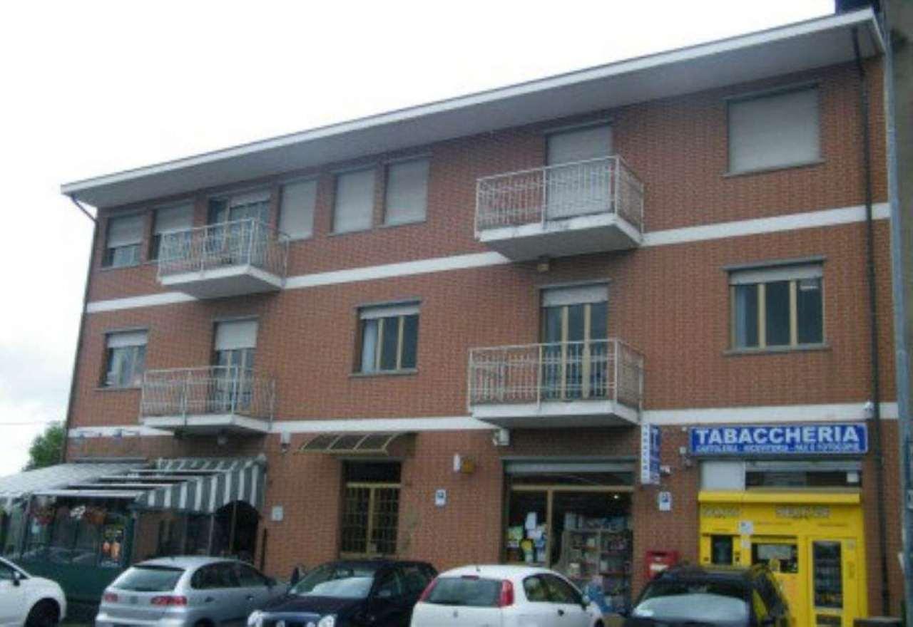 Appartamento in vendita a Giaveno, 6 locali, prezzo € 320.000 | CambioCasa.it