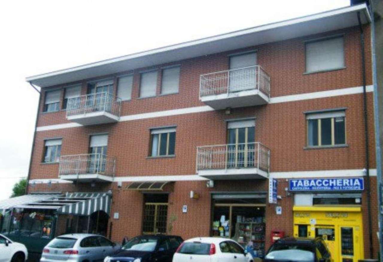 Appartamento in vendita a Giaveno, 4 locali, prezzo € 115.000 | CambioCasa.it