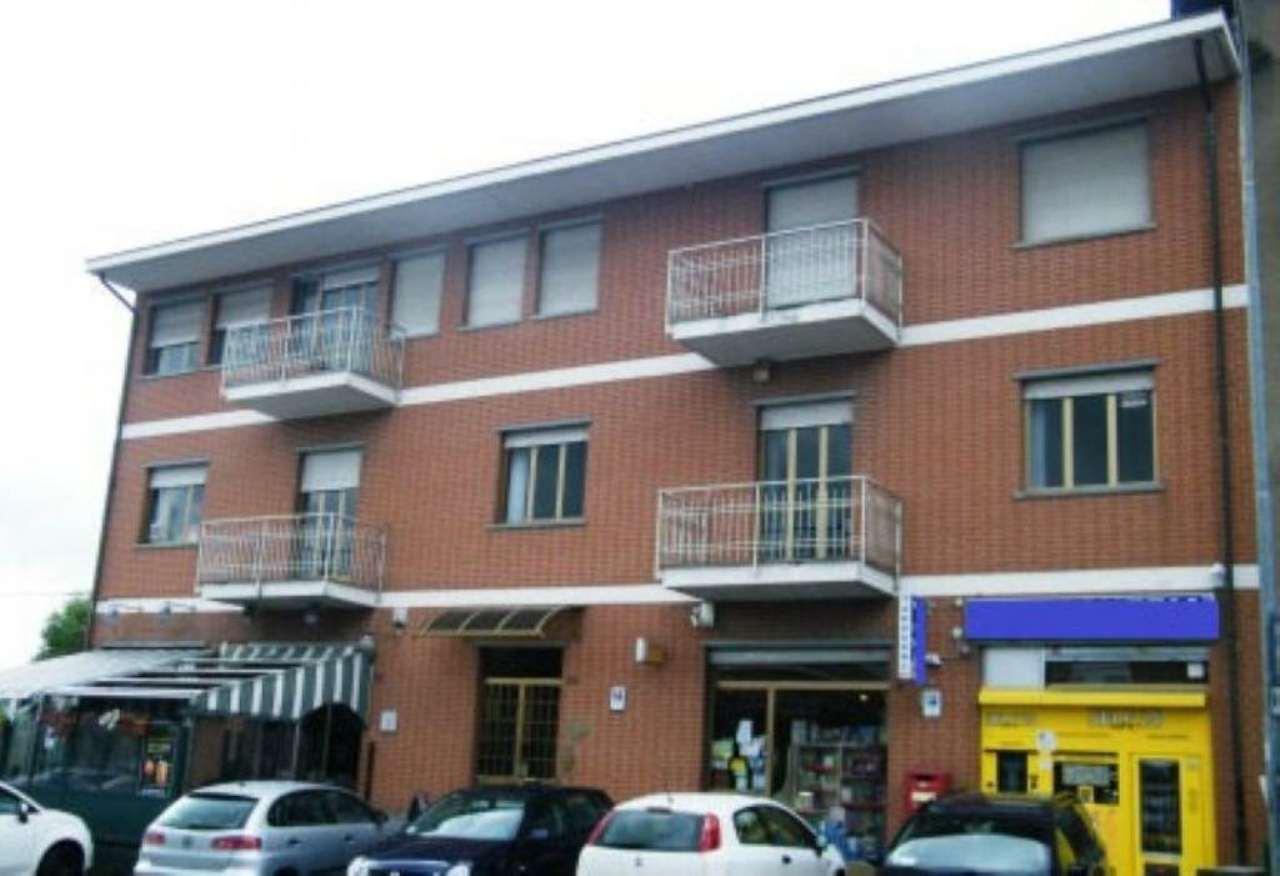 Negozio / Locale in vendita a Giaveno, 3 locali, prezzo € 335.000 | CambioCasa.it
