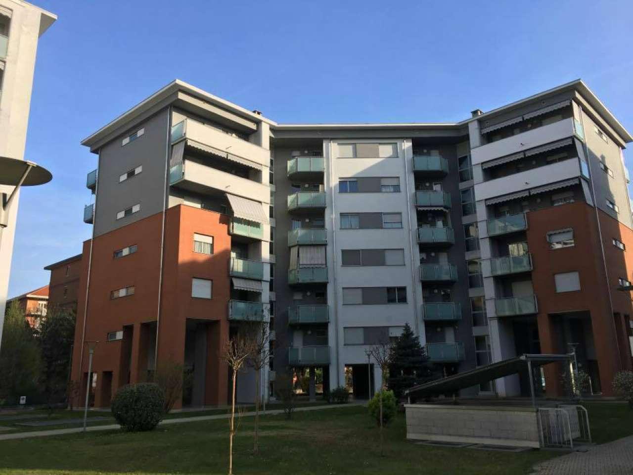 Attico / Mansarda in vendita a Rivoli, 4 locali, prezzo € 315.000 | Cambio Casa.it