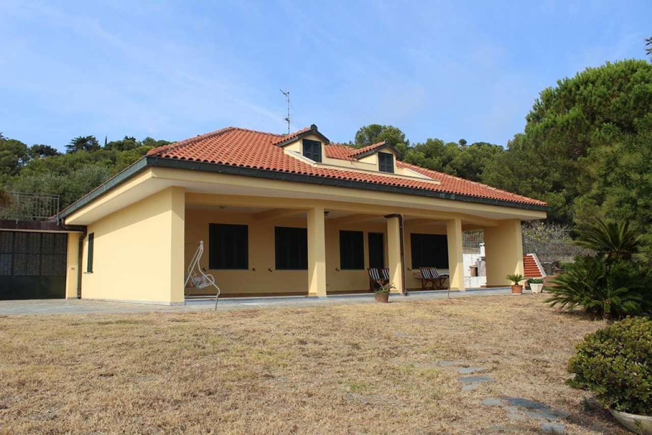 Villa in vendita Strada Cian di Via Santa Andora