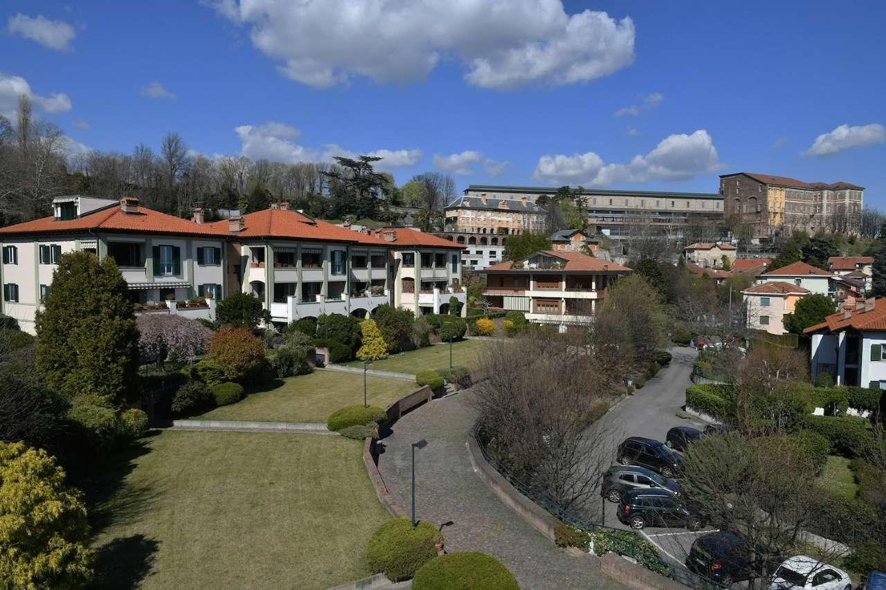 Appartamento in vendita vicolo San Pietro 16 Rivoli